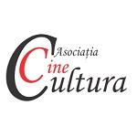 Cinecultura