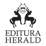 Editura Herald