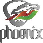 Asociatia Montana Phoenix