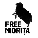 free miorita