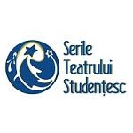 serile teatrului studentesc