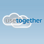 use together